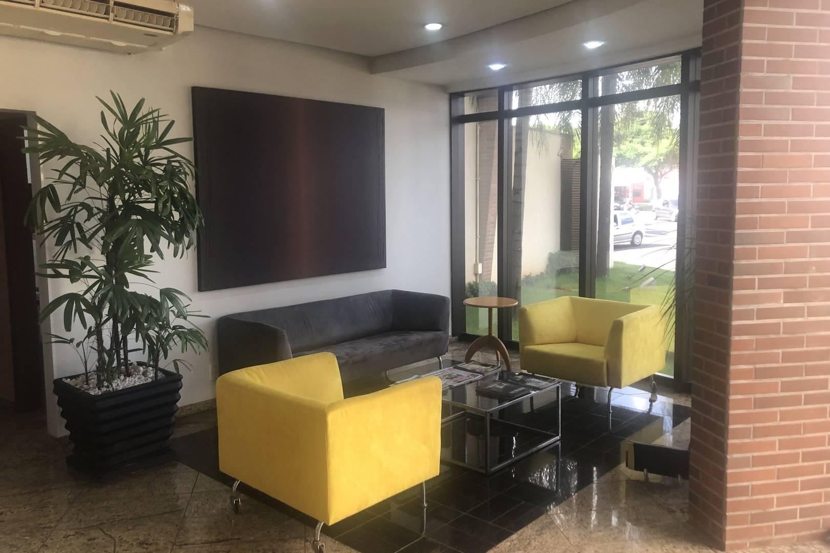 http://hotelcanadarp.com.br/wp-content/uploads/2019/01/hotel-canada-recepcao.jpg